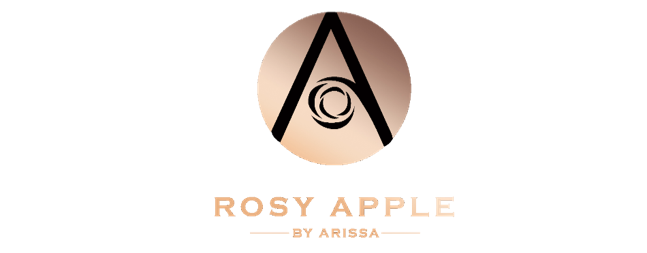 Rosy Apple