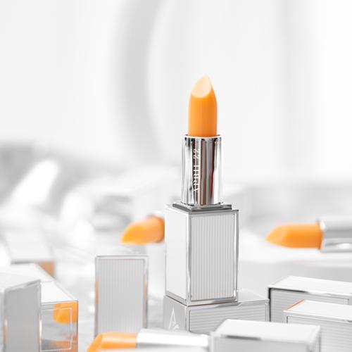 Lip-Energy—-Essential-thumbnails